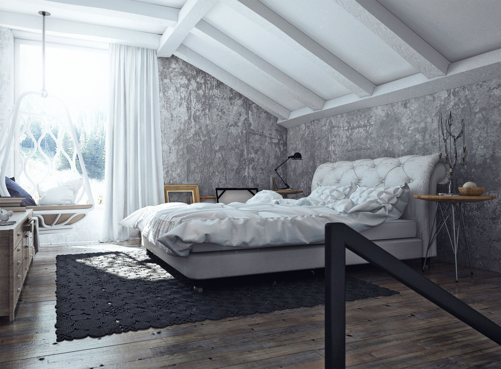 Loft-Style-Country-House-06