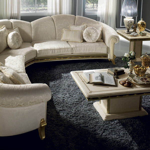 arredoclassic-raffaello-living-corner-sofa-coffee-table-b