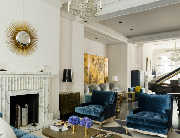 50-best-interior-design-projects-by-David-Collins-47