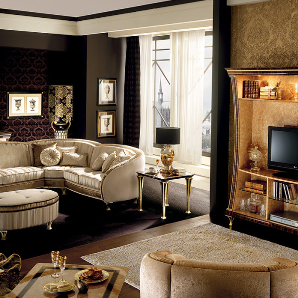arredoclassic-rossini-living-corner-sofa-with-wall-unit-b