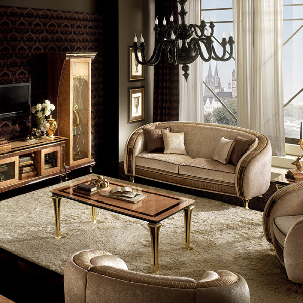 arredoclassic-rossini-living-sofa-set-with-tv-composition-b